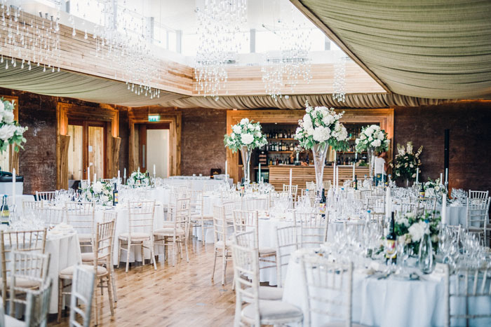 wedding-of-the-week-elmore-court-gloucestershire-17