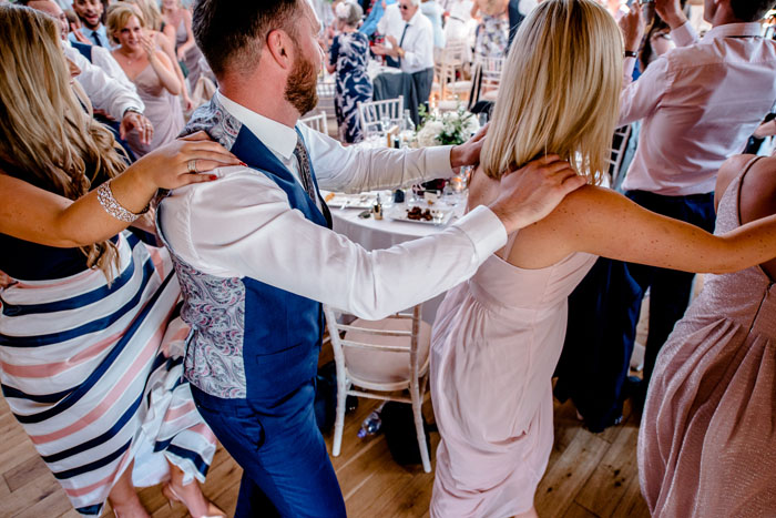 wedding-of-the-week-elmore-court-gloucestershire-23