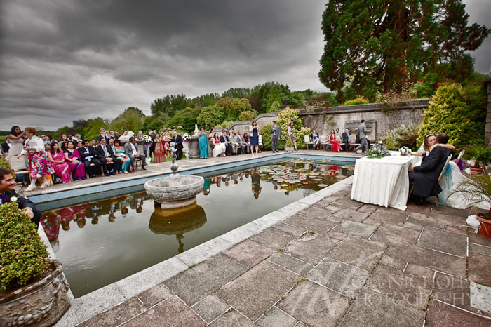 romantic-outdoor-wedding-venues-2