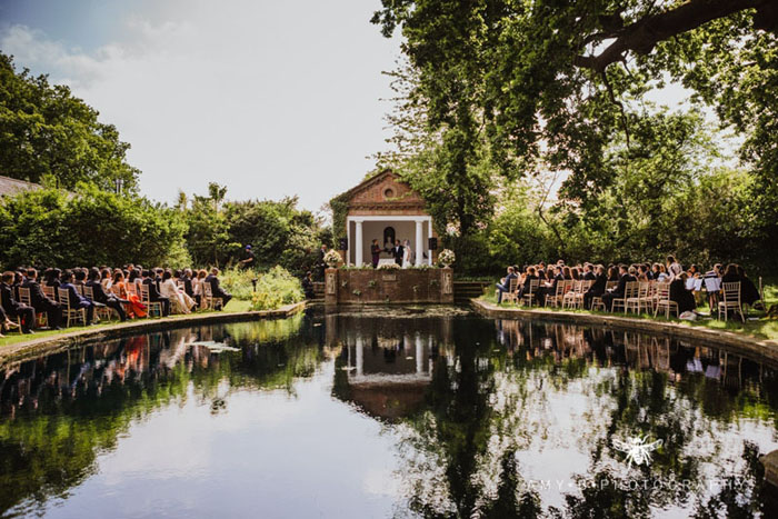 romantic-outdoor-wedding-venues-5