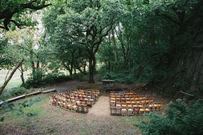 romantic-outdoor-wedding-venues-7