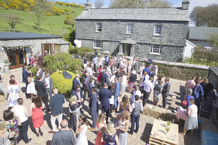 wedding-of-the-week-ta-mill-launceston-cornwall-27