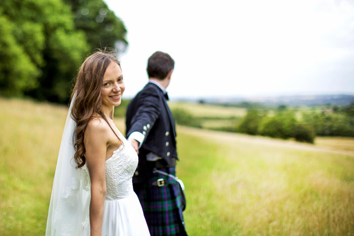 inspirational-photos-wedding-photographers-kent-oxfordshire-berkshire-2