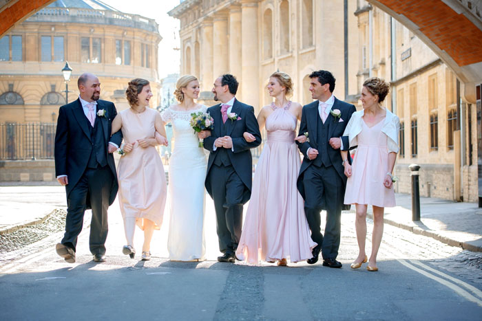 inspirational-photos-wedding-photographers-kent-oxfordshire-berkshire-3
