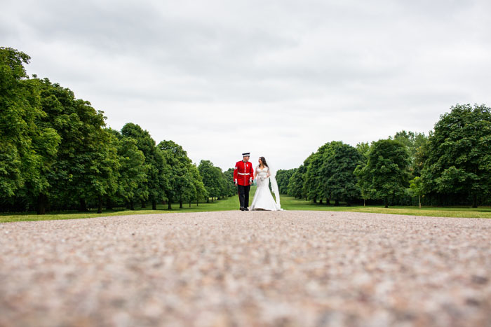 inspirational-photos-wedding-photographers-kent-oxfordshire-berkshire-4