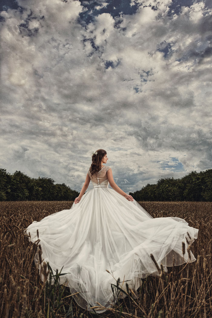 inspirational-photos-wedding-photographers-kent-oxfordshire-berkshire-5