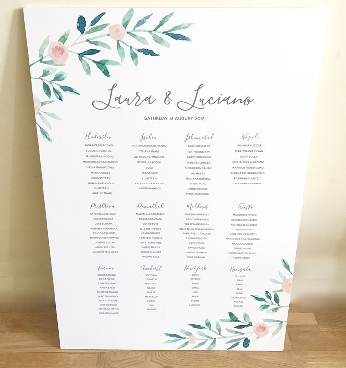 10-eye-catching-wedding-table-plan-ideas-4