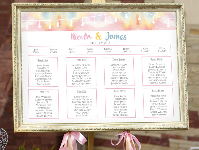 10-eye-catching-wedding-table-plan-ideas-6