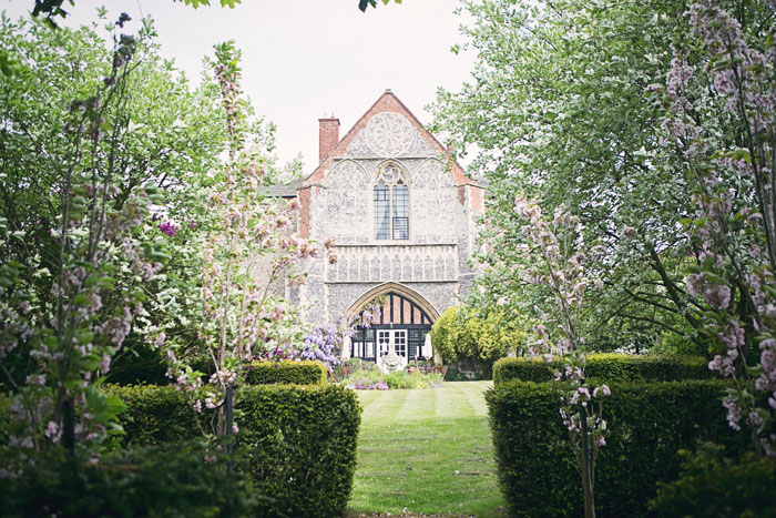 wow-factor-wedding-venues-norfolk-suffolk-2