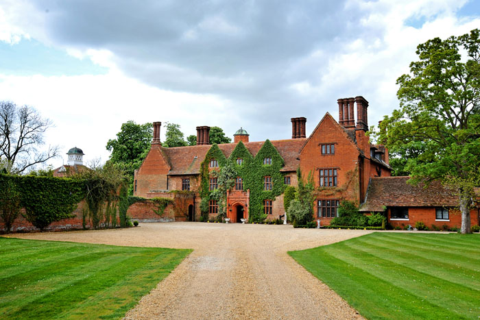 wow-factor-wedding-venues-norfolk-suffolk-9