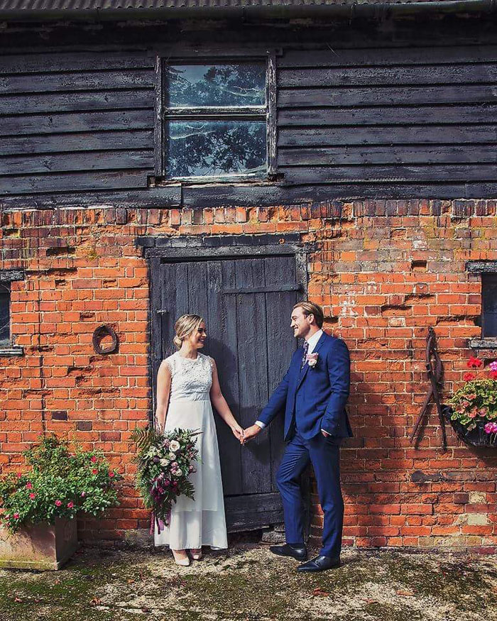 rustic-barn-wedding-inspiration-in-essex-5