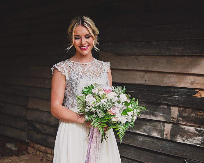 rustic-barn-wedding-inspiration-in-essex-6