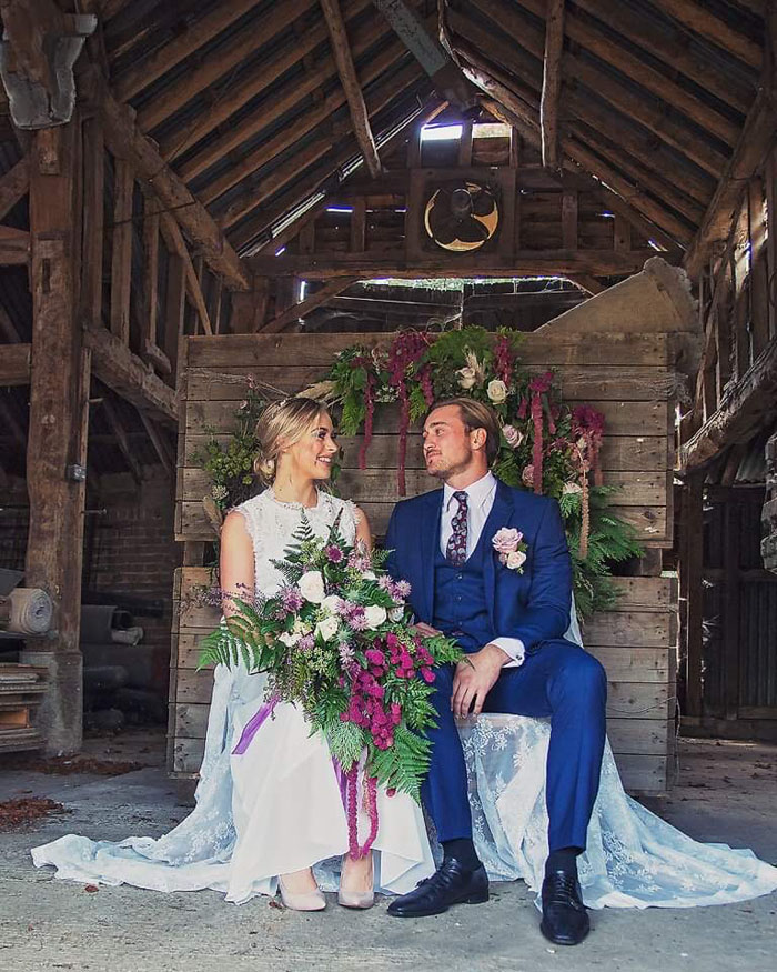 rustic-barn-wedding-inspiration-in-essex-7