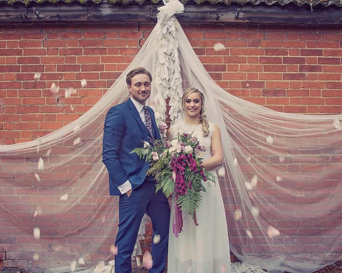 rustic-barn-wedding-inspiration-in-essex-9