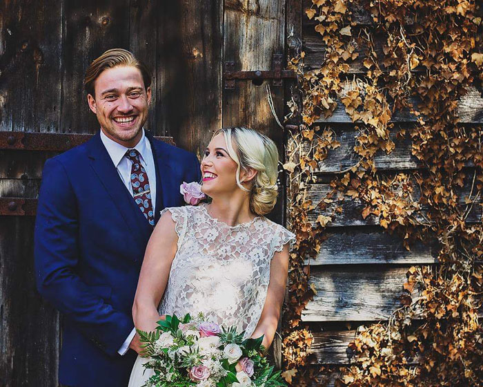 rustic-barn-wedding-inspiration-in-essex-13