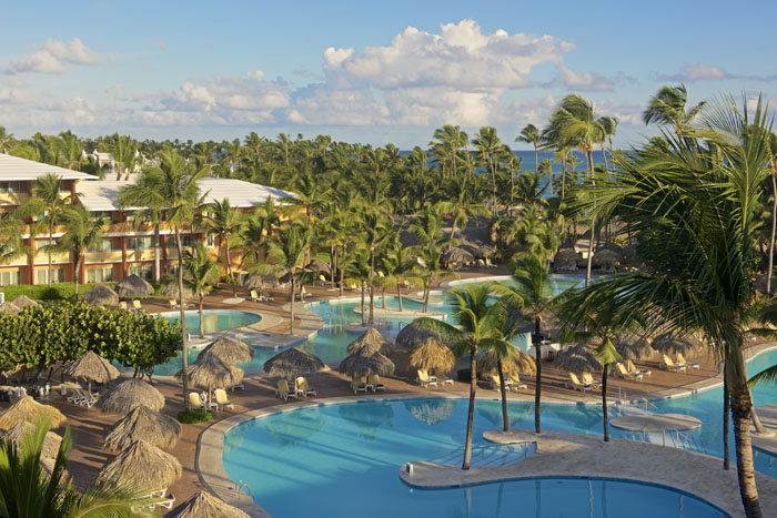 honeymoon-destination-fact-file-iberostar-caribbean-1