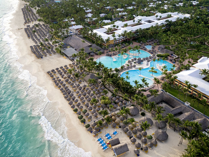 honeymoon-destination-fact-file-iberostar-caribbean-5