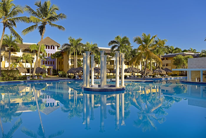 honeymoon-destination-fact-file-iberostar-caribbean-8