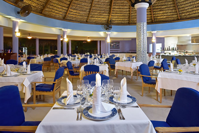 honeymoon-destination-fact-file-iberostar-caribbean-10