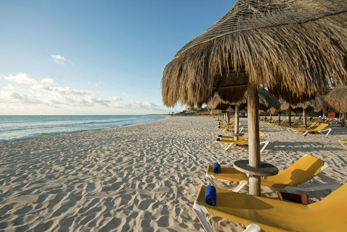 honeymoon-destination-fact-file-iberostar-caribbean-14