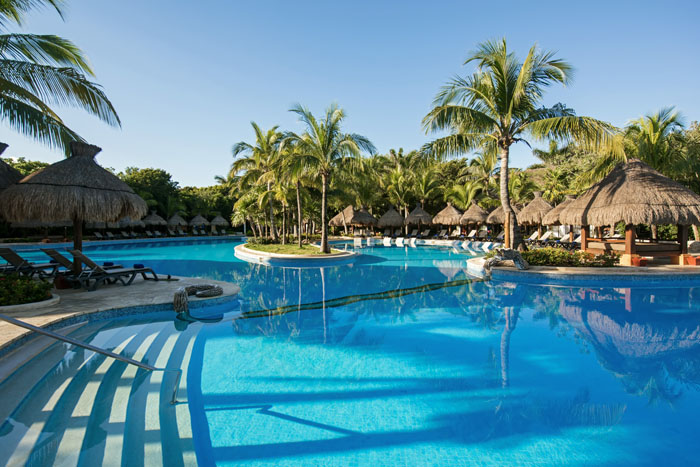 honeymoon-destination-fact-file-iberostar-caribbean-15