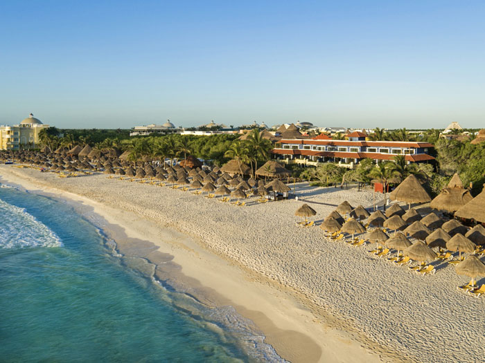 honeymoon-destination-fact-file-iberostar-caribbean-19