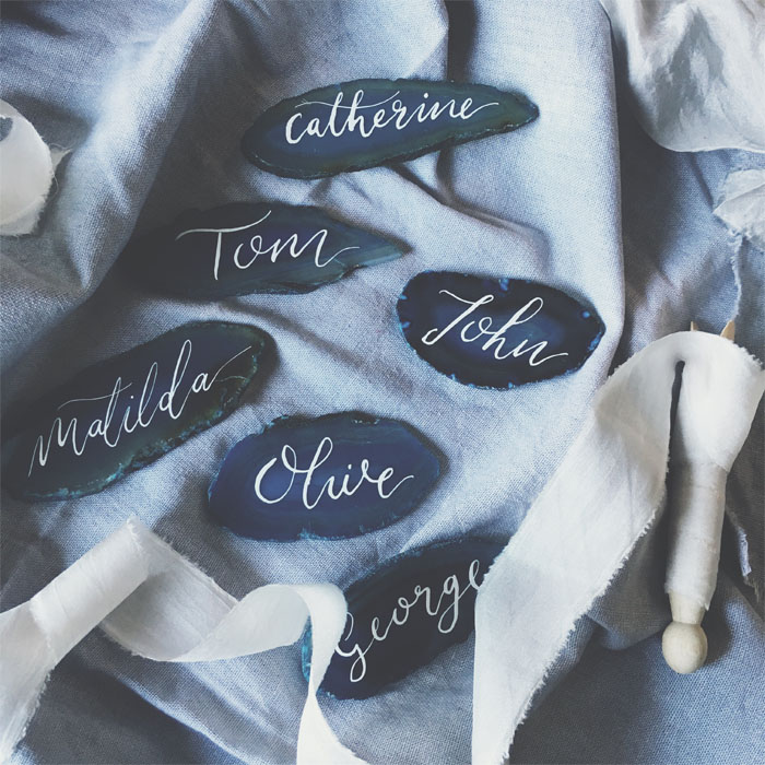 where-to-start-calligraphy-wedding-stationery-2