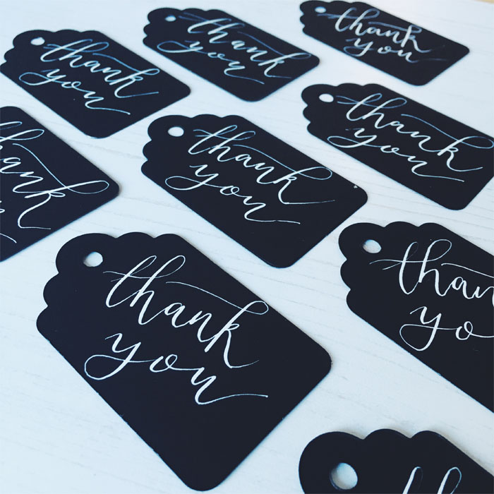 where-to-start-calligraphy-wedding-stationery-3
