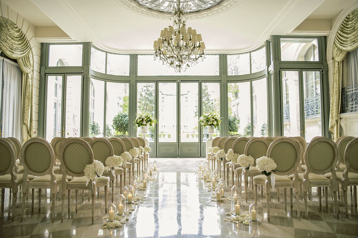 high-end-destination-wedding-venues-around-the-world-2