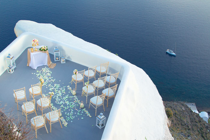 high-end-destination-wedding-venues-around-the-world-3
