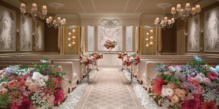high-end-destination-wedding-venues-around-the-world-5