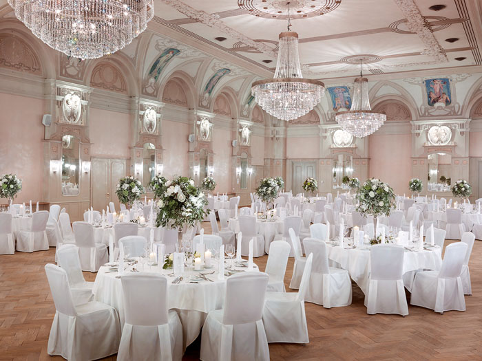 high-end-destination-wedding-venues-around-the-world-6