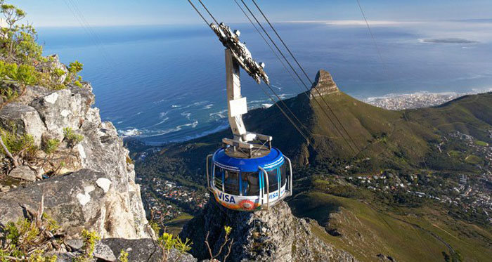 10-things-to-do-honeymoon-cape-town-3