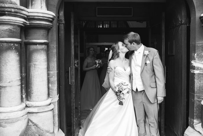 wedding-of-the-week-yarrow-hotel-broadstairs-kent-11