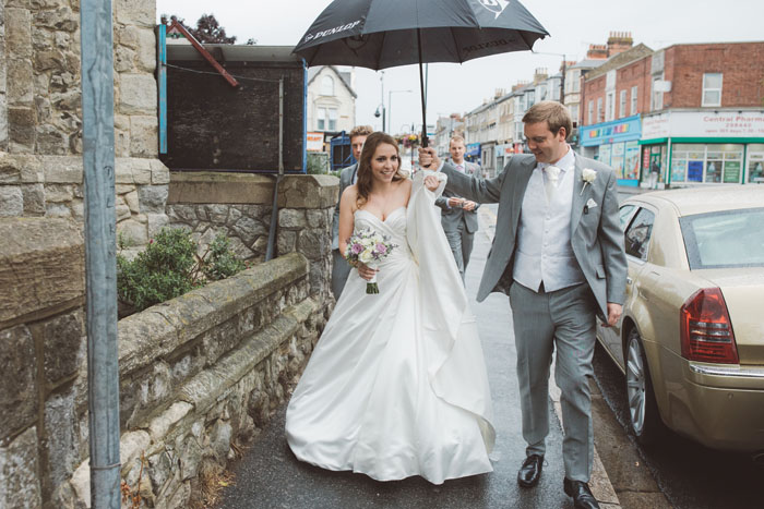 wedding-of-the-week-yarrow-hotel-broadstairs-kent-12