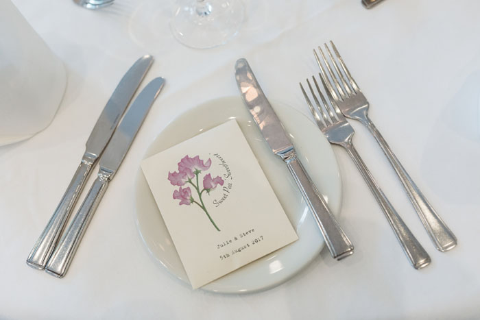 wedding-of-the-week-yarrow-hotel-broadstairs-kent-15