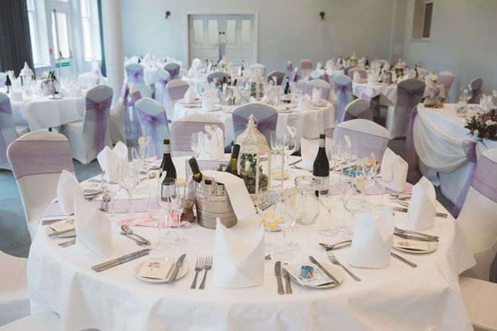 wedding-of-the-week-yarrow-hotel-broadstairs-kent-17