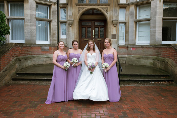 wedding-of-the-week-yarrow-hotel-broadstairs-kent-24
