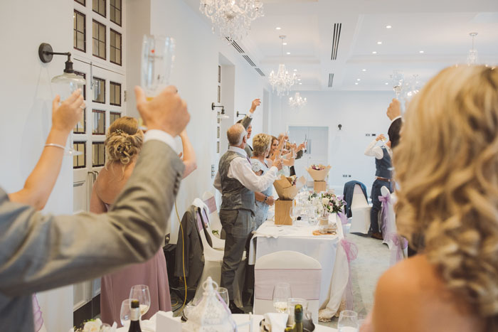 wedding-of-the-week-yarrow-hotel-broadstairs-kent-31