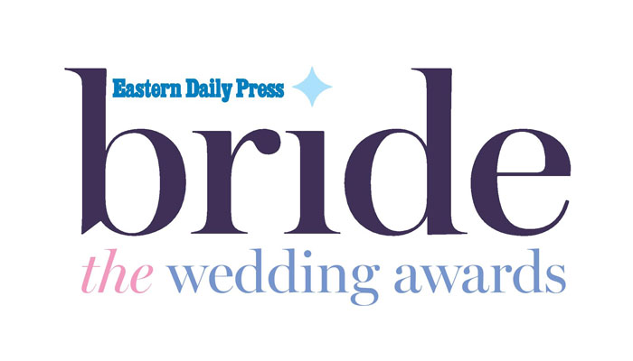 bride-the-wedding-awards-2018-1