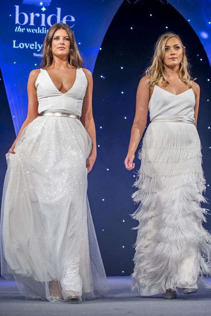 thousands-flock-bride-the-wedding-show-westpoint-exeter-2017-6