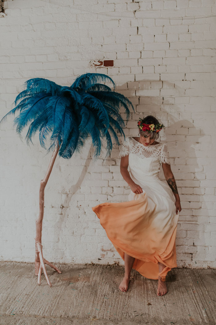 a-contemporary-and-colourful-bridal-shoot-20