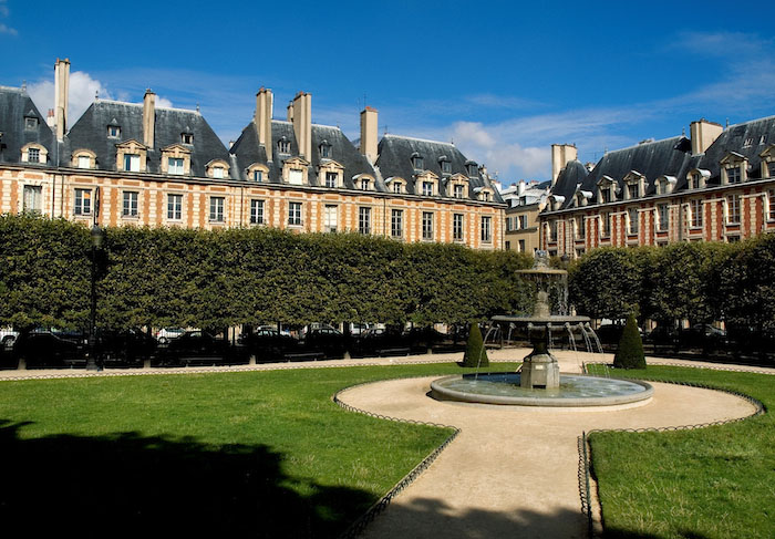 five-ways-to-honeymoon-in-paris-2