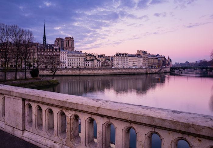 five-ways-to-honeymoon-in-paris-3