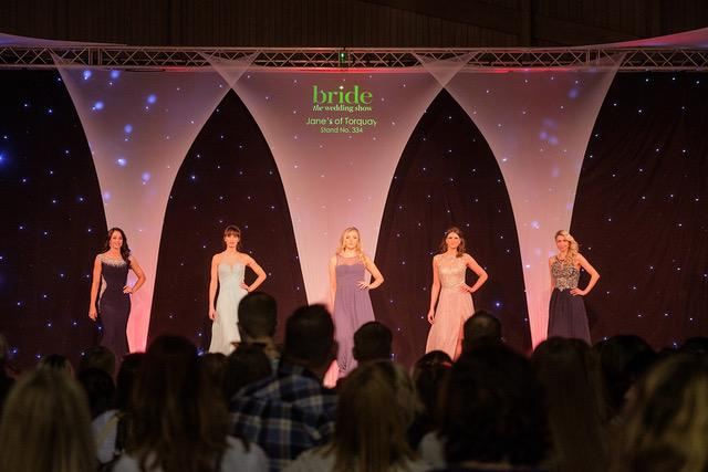 bride-the-wedding-show-2018-christmas-stocking-filler-3