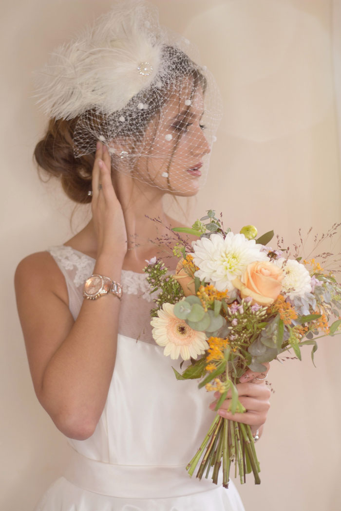 all-about-the-bride-yorkshire-shoot-10
