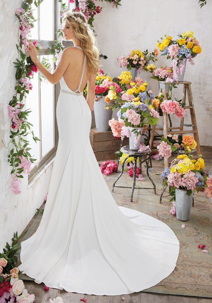 must-see-stands-bride-the-wedding-show-knebworth-barns-2018-8