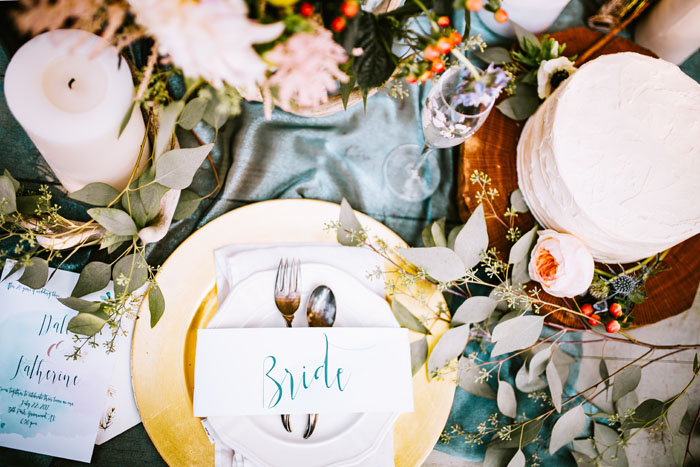 top-questions-to-ask-your-wedding-suppliers-2