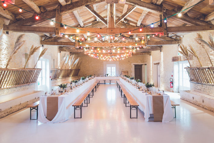 top-questions-to-ask-your-wedding-suppliers-4