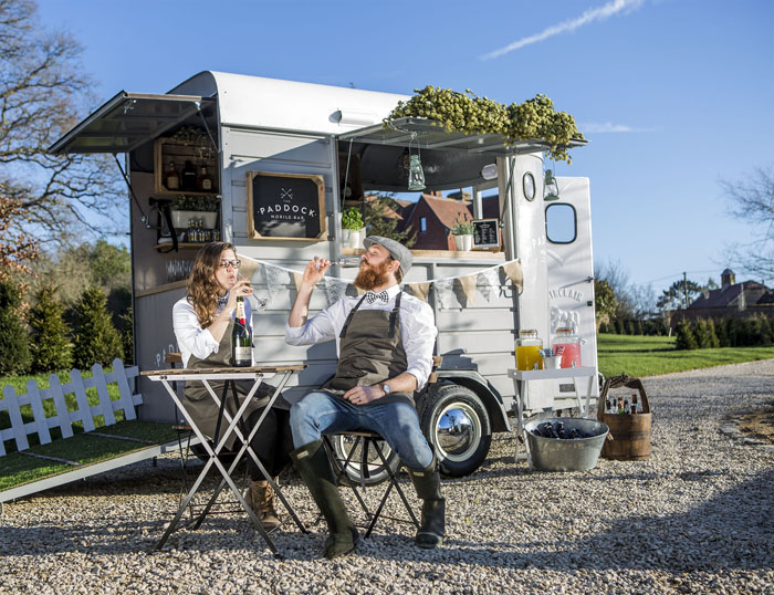 converted-horsebox-wedding-businesses-south-west-5